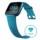 Fitbit Versa Lite Azul Marino Aluminio - Ítem3