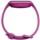 Fitbit Versa Lite Morado Aluminio - Ítem2