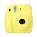comprar cámara Fujifilm