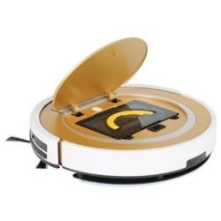 Aspirador Robot iLife X5 - Item4
