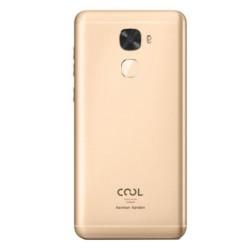 Leeco Cool Changer S1 - Ítem1