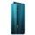 Oppo Reno 8GB/256GB Ocean Green portugues - Item1