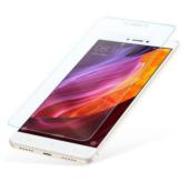 Protector de cristal templado Xiaomi Redmi 4