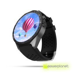 Smartwatch Kingwear KW88 - Ítem5