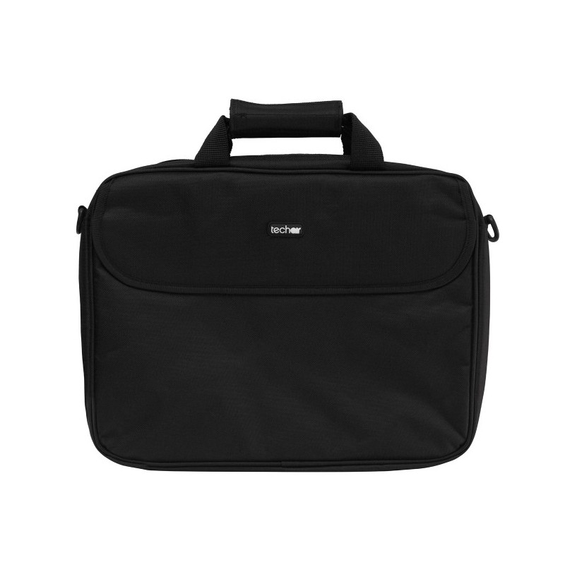 Tech Air Laptop Bag 15.6