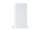 TP-LINK TL-PB5200 Laptop 5200mAh Battery - Item1