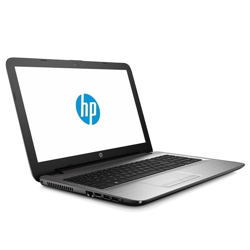 Laptop HP Notebook 250 G5 Intel Core i5 6500U/8GB/1TB/R5M430/15,6 - W4P70EA