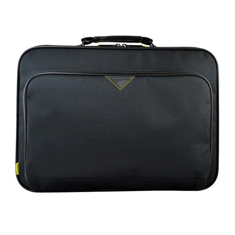 Tech Air Z0119V3 Laptop Bag 17.3