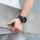 Zeblaze Thor 5 16GB 4G - Smartwatch - Ítem2