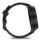 Zeblaze Thor 5 16GB 4G - Smartwatch - Ítem9