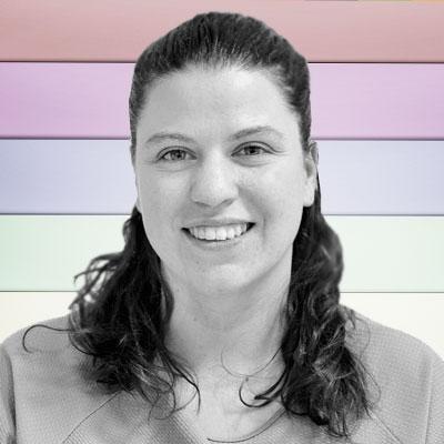 Isabel Román