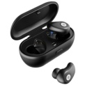 A8 TWS Bluetooth 4.2 - Auriculares In-Ear