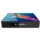 A95X R3 4GB 32GB Android 9 - Android TV - Item1