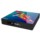 A95X R3 4GB 32GB Android 9 - Android TV - Item2