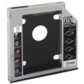 Adapter Aisens DVD player to HDD / SSD STA 2.5 12.75mm
