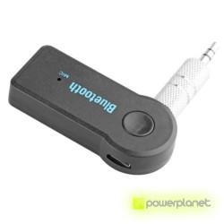 Adaptador de audio Bluetooth BT-810 - Ítem3