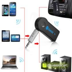 Adaptador de audio Bluetooth BT-810 - Ítem5