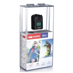 Comprar Mini Cámara deportiva AEE MD10 - Ítem6