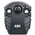 Comprar Body Camera AEE PD77G - Item