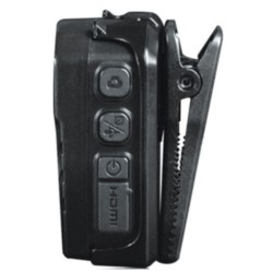 Comprar Body Camera AEE PD77G - Item2