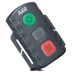 Comprar Body Camera AEE PD77G - Item3