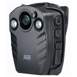 Comprar Body Camera AEE PD77G - Item4