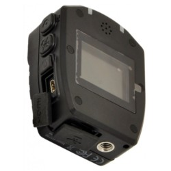 Comprar Body Camera AEE PD77G - Item5