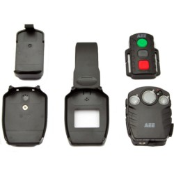 Comprar Body Camera AEE PD77G - Item7