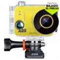 Comprar AEE S40 Pro