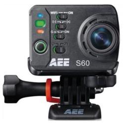 AEE S60 MagiCam - Ítem4