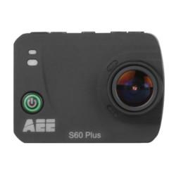 AEE S60 Plus - Ítem5