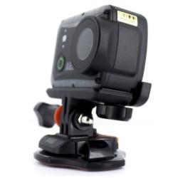 Action Cam AEE MagiCam S80 - Item3