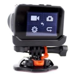 Action Cam AEE MagiCam S80 - Item5