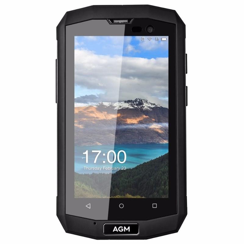 AGM A8 Mini 8GB