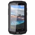 AGM A8 Mini 8GB - Ítem
