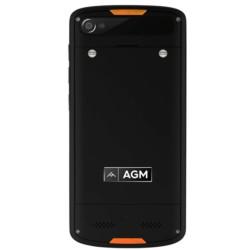 AGM X1 Mini - Ítem1