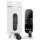 Air Mouse Vontar 057 Mini Teclado sem fio - Item4