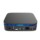 AK1 Intel Celeron J3455/6GB/64GB Windows 10 Home - Mini PC - Item2