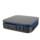 AK1 Intel Celeron J3455/6GB/64GB Windows 10 Home - Mini PC - Item3