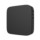 AK1 Intel Celeron J3455/6GB/64GB Windows 10 Home - Mini PC - Item4