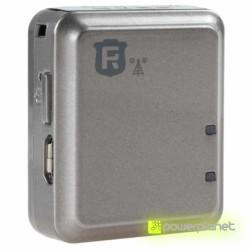 GSM Alarm - Door - Item2