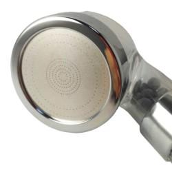 Alcachofa de ducha con luz LED SDS-D23 - Ítem3