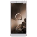 Alcatel 1S 2019 3GB/32GB DS Metallic Golden