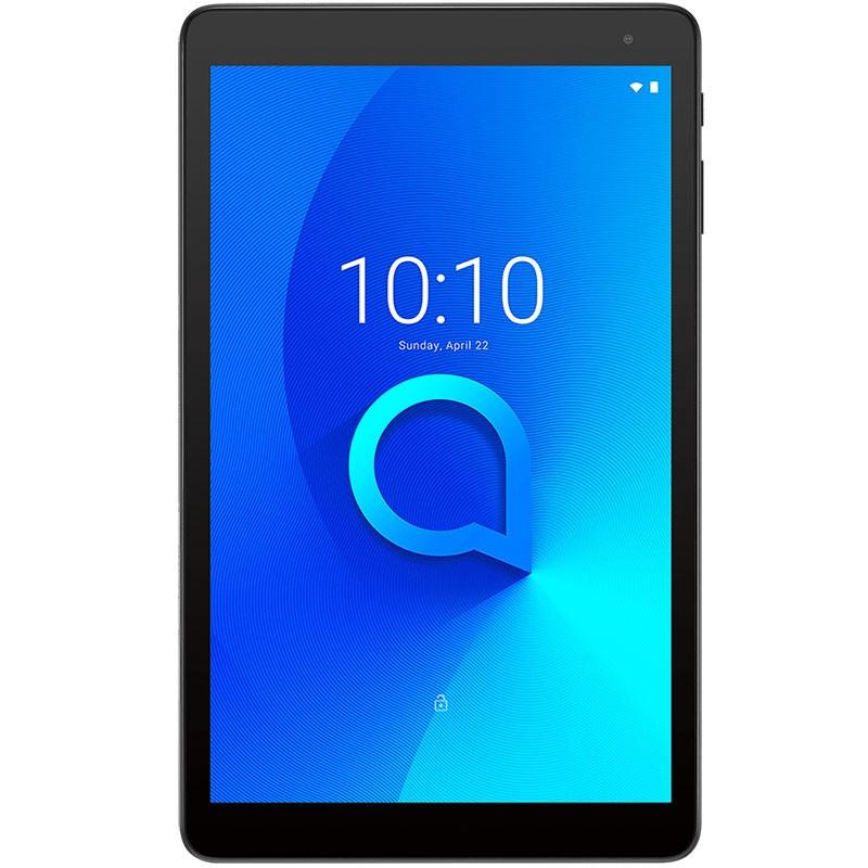 Alcatel 1T 7 1GB/8GB 3G Negro Premium