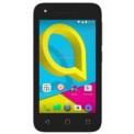 Alcatel 4049D U3 4'' 3G Dual SIM 512MB/4GB Negro - Ítem