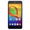 Alcatel 8050D A2XL 6'' Dual SIM 1GB/8GB Dorado - Ítem