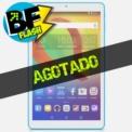Alcatel A3 10