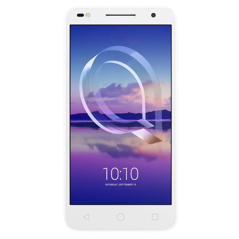 Alcatel U5 HD Blanco