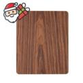 Xiaomi Mi Wooden Mouse Pad