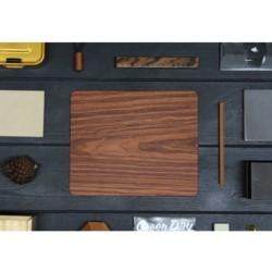 Xiaomi Mi Wooden Mouse Pad - Ítem2